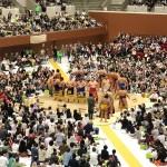 京都場所(4)