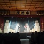 映画村(10)